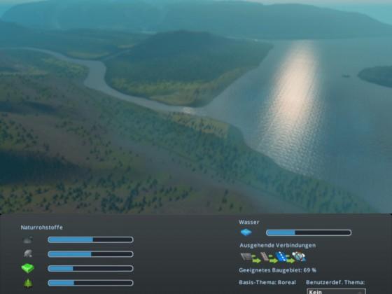 IN_Zwillingsfjorde_Ressourcen