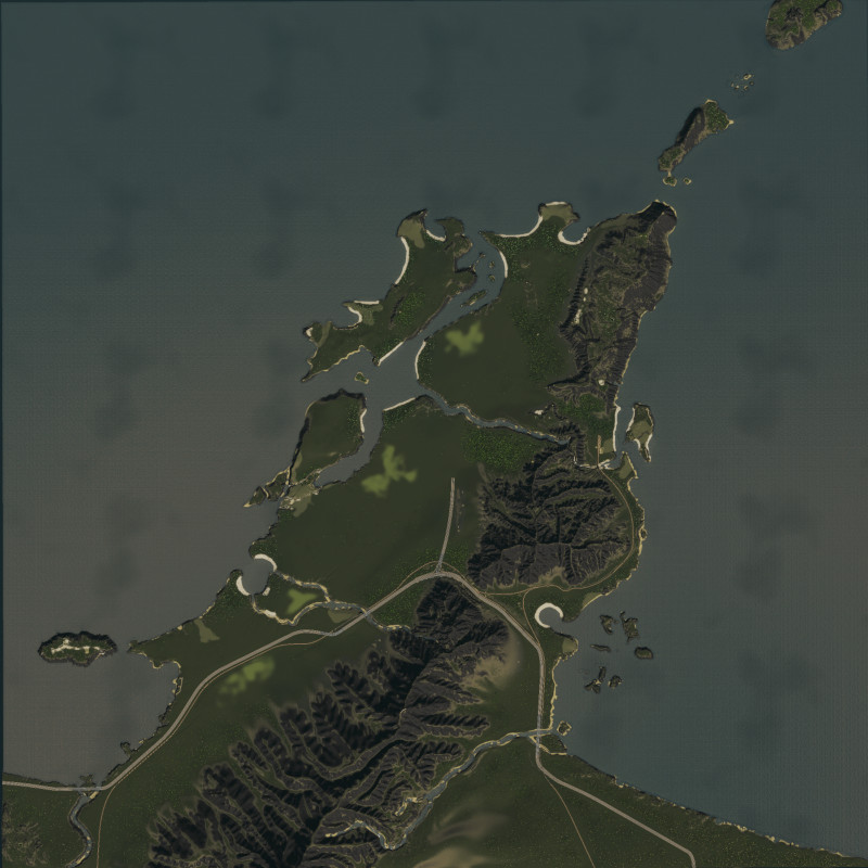 CP_Rosalind_Satellit