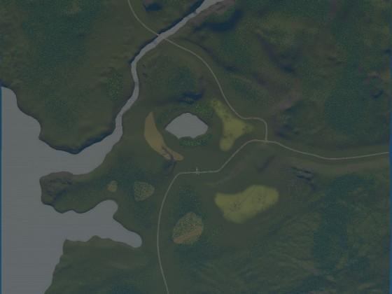 GC_Lavendelsee_Satellit