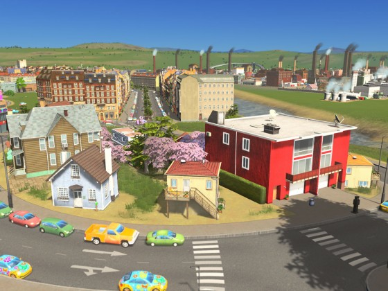 Euro_suburbs_2