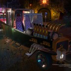 Planet Coaster_The Munsters (6)_0