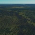 GC_Lavendelsee_Landschaft