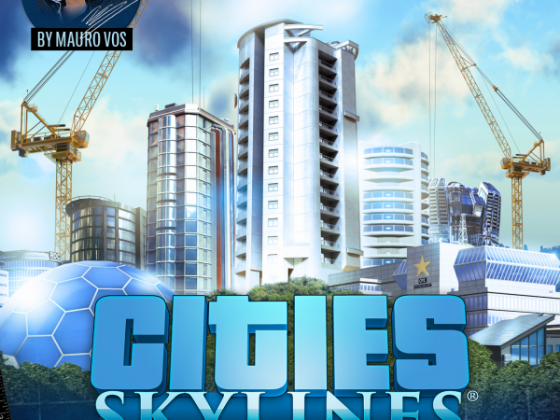 citiesskylines_hightech-packshot