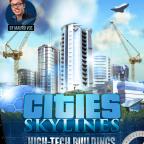 citiesskylines_hightech-packshot