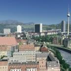 Brandenburgische Vorstadt