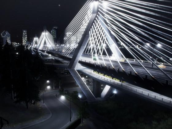 Lindblum Mai-Bridge (9)