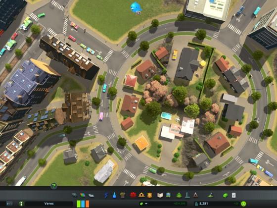 euro_suburbs_4