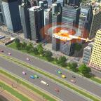 Natural Disasters Dev Diary #1
