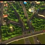 02 Stadteinfahrt und Steve