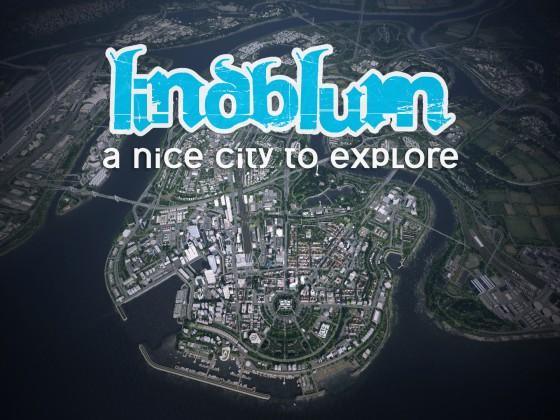 Lindblum Title (1)