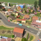 Euro_suburbs_5