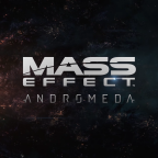 Mass 'Effect Wallpaper