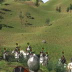 Mount & Blade: Warband PS4