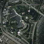 Lindblum Park