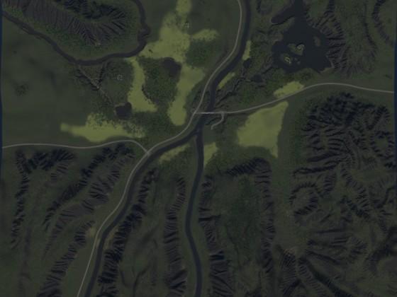 CP_Nordwald_Satellit