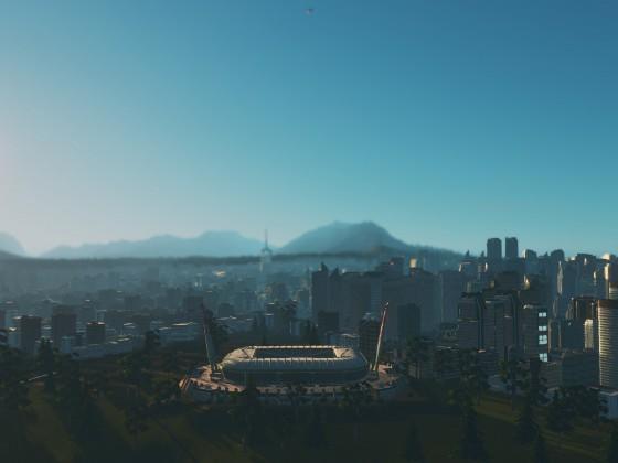 Juventus Stadion