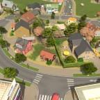 Euro_suburbs_3