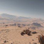 Star Citizen 3.8