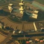 Loenneburgh Raceway