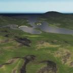 CP_Seebucht_Landschaft