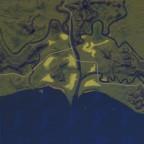 IN_Gruene_Gipfel_Satellit