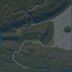 IN_Zwillingsfjorde_Satellit