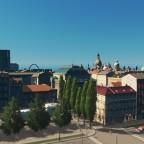 Altstadt - 1