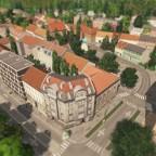 Rathenau - Michendorf
