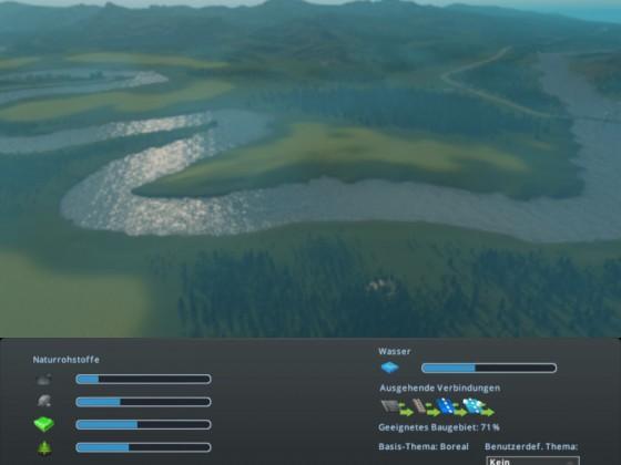 CP_Nebelküste_Ressourcen