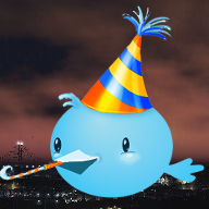 chirpy%20party%201.png