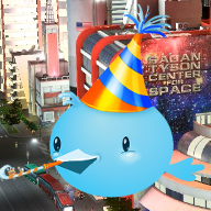 chirpy%20party%202.png