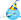 :chirpy_party: