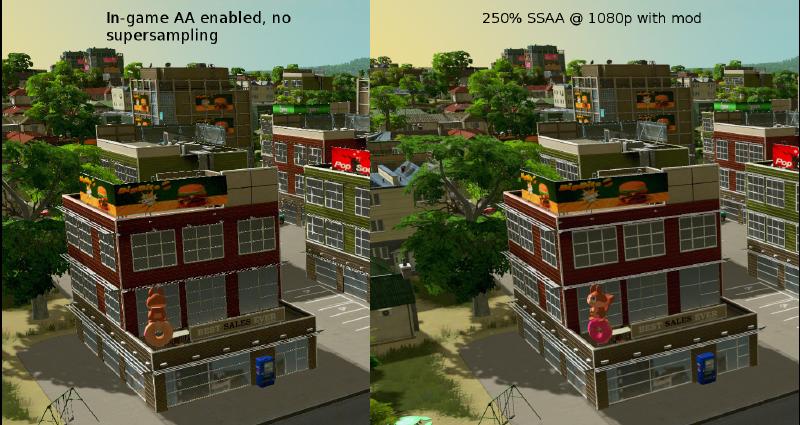 Die Besten Und Hilfreichsten Mods Für Cities Skylines Fragen Und