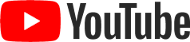 52627-yt-logo-png