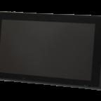 Nintento Switch mit Controller-Aufsätzen